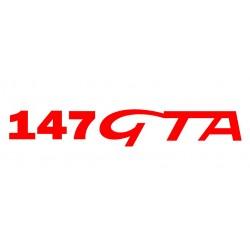 147 GTA