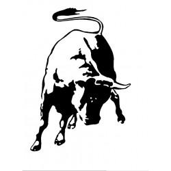 taureau lambo
